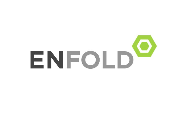 enfold_v.3.5